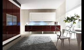 kitchen cabinets archives arredo casa group kitchen charme kitchen charme