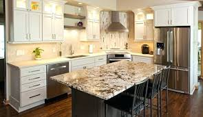 ideas for kitchens remodeling kitchens with cabinets black kitchen pictures small kitchen