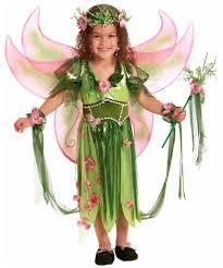 Green Fairy Halloween Costume Mother Nature Costume Fairy Halloween Costumes