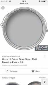 the colour grey please help