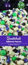 ideas for halloween candy bags best 25 halloween treats ideas on pinterest halloween