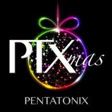 pentatonix official website audio a pentatonix deluxe