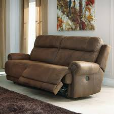 Reclining Sleeper Sofa by 31 Best Recliners Images On Pinterest Recliners Leather