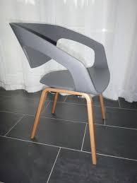 Esszimmer St Le Ebay Kleinanzeigen Stuhl