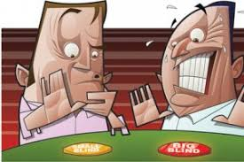 Big Blind Small Blind Playing The Big Blind Betsson Casino Bonus Betssonbonus