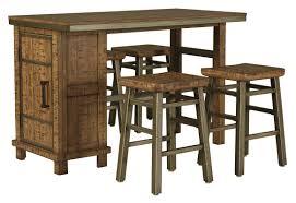 laurel foundry modern farmhouse desjardins rectangular counter