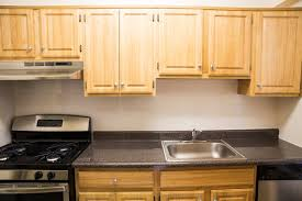 Cheap 2 Bedroom Apartments With Utilities Included Great Price On These All Utilities Included Woodley Park