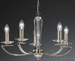 5 light bronze chandelier franklite artemis 5 light bronze chandelier fl2242 5 franklite