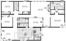 two bedroom cottage house plans four bedroom modular homes for sale one bedroom modular home