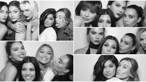 Photobooth The Magic Of Mirmir The Kardashians U0027 Favorite Photo Booth Racked