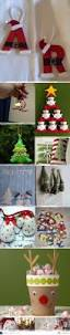 69 best christmas crafts images on pinterest christmas