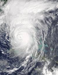 Inland Seas Apartments Winter Garden Effects Of Hurricane Irma In Florida Wikipedia