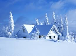 winter snow wallpaper 1600x1200 77896