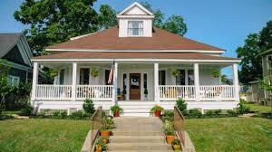 100 review of hgtv home design for mac 100 home design