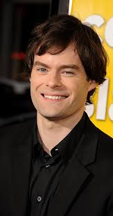 Seeking Kyle Actor Bill Hader Imdb