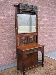 find best value and selection for your antique english carved oak