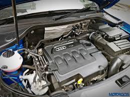 audi q3 engine 2017 audi q3 facelift review 35 tdi fresh fervour motoroids