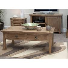 coffee table and end table sets 2 product categories coffee tables pannu furniture designs ltd
