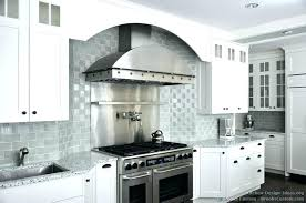 white kitchen cabinets backsplash ideas backsplash ideas for white cabinets white kitchen ideas image of