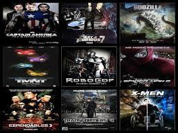 jadwal film maze runner 2 di indonesia download film bioskop terbaru 2014 daftar film movie terbaru 2014