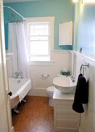 Classic Bathroom Design Colors 27 Best Bathroom Remodel Images On Pinterest Home Bathroom