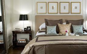 candace olson bedrooms home decorating interior design bath