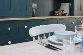 handmade kitchen furniture kitchens atelier cabinet makers