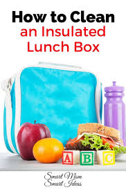how to keep your kds lunch box germ free 4 jpg
