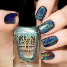 the 25 best fun lacquer ideas on pinterest best nail polish
