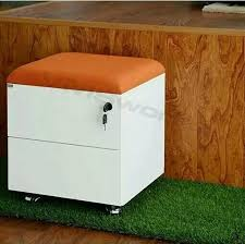 Office Furniture Storage Solutions by China Full Height Kd Opening Door Office Storage Solutions