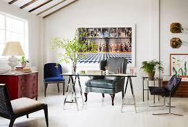 dining room to office dining room one kings lane