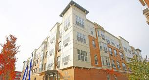 section 8 apartments in new jersey the monarch rentals east rutherford nj apartments com