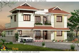 style home design veeduonline kerala home designs free home plans