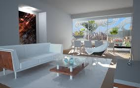 interior renderings ideas revit render black idolza