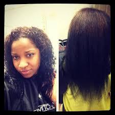 real hair toya wright real hair blackhairmedia