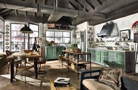 industrial kitchen equipment within industrial kitchen design
