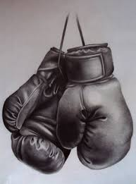 boxing gloves by krokodyls deviantart com on deviantart u2026 pinteres u2026
