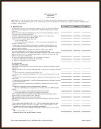 Attorney Engagement Letter by Audit Template Word Letter Of Intent To Purchase Goods Sample