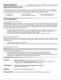 Amazing Resumes Examples Entry Level Position Templates For And Sample Accounting Jobs