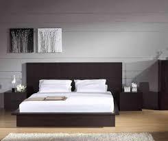 Asian Bedroom Furniture Ellegant Asian Bedroom Furniture Sets Greenvirals Style