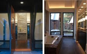 woodside residence u2013 bauer askew architecture design nashville