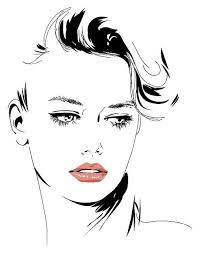 illustrator tutorial vectorize image 251 best vector art tutorials images on pinterest tutorials adobe