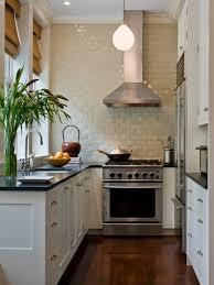 Kitchen Design Houzz Square Kitchen Designs Best Small Square Kitchen Design Ideas