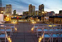 wedding venues in new orleans venues weddingsinneworleans