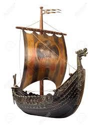 viking ship stock photos u0026 pictures royalty free viking ship
