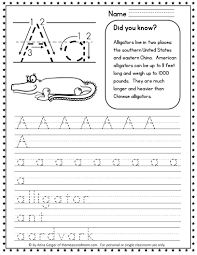 zaner bloser writing paper printable 330 handwriting worksheets the measured mom 330 handwriting worksheets