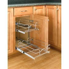 Kitchen Cabinet Inserts Storage Kitchen Cabinet Inserts Storage Pull Up Shelf Pull Out Storage