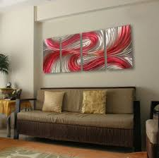 Living Room Art House Contemporary Design Art U2013 Modern House