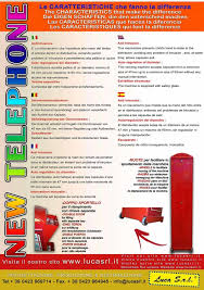 taille si e auto station telephone 016 d nicematic