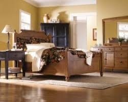 Bedroom With Oak Furniture Attic Heirloom Bedroom Furniture Hollywood Thing